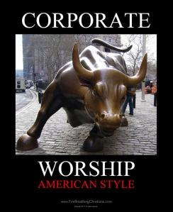 Corporate Worship 2