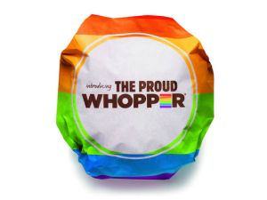 Burger-King-Proud-Whopper