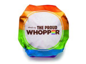 Burger-King-Proud-Whopper